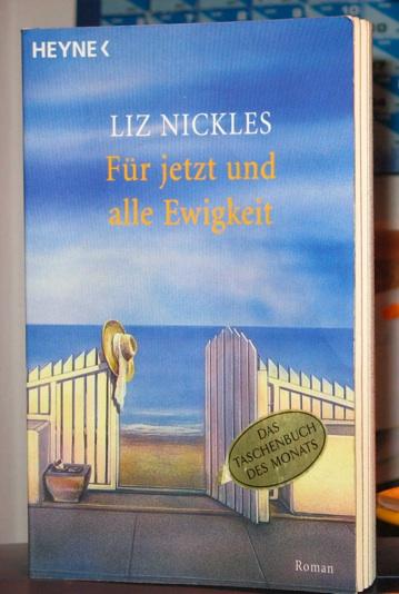 Foto des Buches