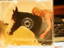 Image: CD Case