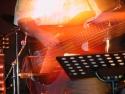 Image: Magic Bass at the encore