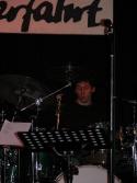 Image: Drumsolo by Marco Minnemann