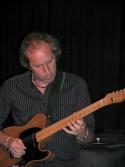 Image: Guitarsolo by Peter Wölpl