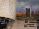 Image: 'Octavarium' Booklet